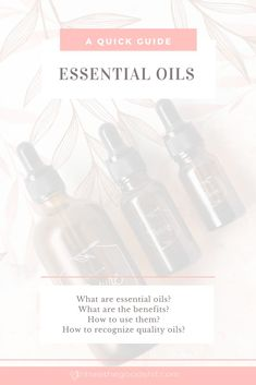 Essential oils: what are they? What are the benefits? Which brands are reliable and sell organic, pure essential oils? Read it here! Essential Oil Supplies, Essential Oil Brands, What Are Essential Oils, Essential Oils Soap, Organic Essential Oils, Oils For Life, Holistic Healing, Aromatherapy, Essentials