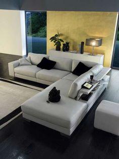 1000 images about divani on pinterest chateaus sofas for Divani chateau d ax offerte