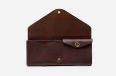 e8b6408be Las 27 mejores imágenes de BILLETERAS | Wallets, Leather craft y Leather