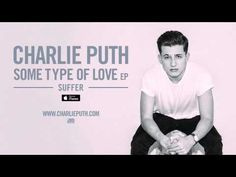 Charlie Puth - We Don't Talk Anymore [Official Audio] - YouTube