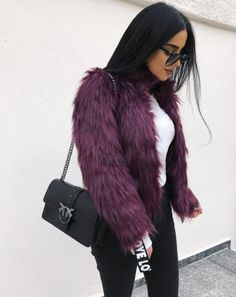 Outfits with which no 'Fashion Police' will fine you - Women Style Casual Fall Outfits, Winter Fashion Outfits, Fall Winter Outfits, Classy Outfits, Look Fashion, Autumn Winter Fashion, Trendy Outfits, Cute Outfits, Womens Fashion