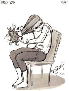 Brittany Meyers (http://britt315.tumblr.com/post/45616137647/struggling)