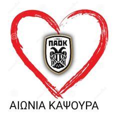 Some feelings never change 🖤 Never Change, Juventus Logo, Team Logo, Feelings, Logos, Logo