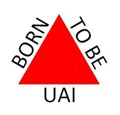 Born to be Uai ∆ Bandeira de Minas Gerais # MG # Brasil | Brazil