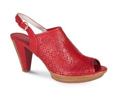 Vally : Blondo shoes