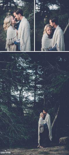Los Angeles Wedding Photography // LA Photographers: Gina & Ryan are a husband & wife los angeles wedding photography team based in LA. Winter Engagement, Engagement Couple, Engagement Pictures, Engagement Shoots, Couple Photography, Engagement Photography, Wedding Photography, Couple Photoshoot Poses, Couple Shoot