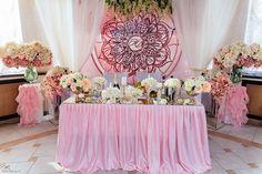 Подготовка за год или Как не сойти с ума :) : 105 сообщений : Блоги невест на Невеста.info : Страница 2