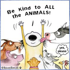 """""""Vegans talk about veganism, because we are the voice for animals being used and abused! Vegans stand up for animal rights! Be kind to all the animals! I Love Dogs, Puppy Love, Cute Dogs, Animals And Pets, Baby Animals, Cute Animals, Strange Animals, Dog Quotes, Animal Quotes"""