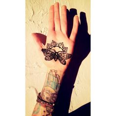 🌒 #eyebeka #moth #mothtattoo #henna #blackhenna #hennatattoo #palmtattoo #naktstaurenis #kode #plauksta #madeinlatvia #ķekava #black #temporary #temporarytattoo #freehandtattoo #tattoo Palm Tattoos, Henna Tattoos, Free Hand Tattoo, Moth Tattoo, Black Henna, Temporary Tattoo, Hand Henna, Dream Catcher, Instagram Posts