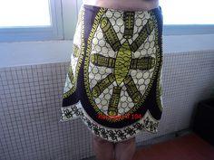 Saia kuutungas.blogspot.com