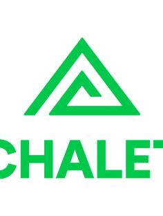 Hot new product on Product Hunt: Chalet