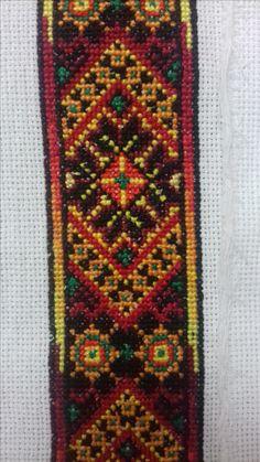 Bohemian Rug, Embroidery, Rugs, Home Decor, Men's Shirts, Men's, Punto De Cruz, Dots, Farmhouse Rugs