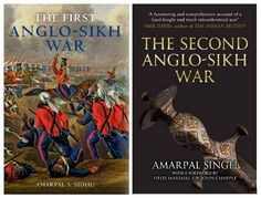 Interview with Amarpal Singh, author and historian of military history   Mark…