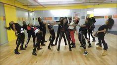 7/11 Beyonce Kids Hip Hop Dance Down ATL!!! Dance 4, Hip Hop Dance, Beyonce Kids, Hip Hop Classes, Dance Routines, Entertaining, Songs, Fitness, Life