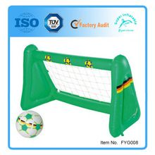 Inflatable Game toy, Inflatable Game toy direct from Dongguan Super Inflatables Co., Ltd. in China (Mainland)