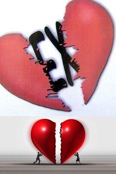 powerful spells caster Mama Mponye cast effective Love Spells - Money spells - Lottery spells - Magic Spells for Love Voodoo Spells, Witchcraft Spells, Bring Back Lost Lover, Love Psychic, Black Magic Spells, Ex Love, Lost Love Spells, Money Spells, Spell Caster