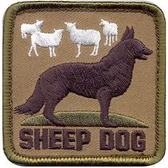 morale patches   69 Results for Velcro Morale Patches - For Sale Classifieds