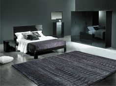Carpet Collections of  Art Palace Export Pvt. Ltd