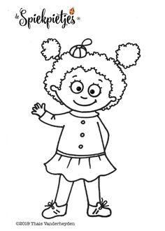 Cornelius, Diy And Crafts, Bee, Snoopy, Halloween, Kids, Fictional Characters, Ohana, Charlotte
