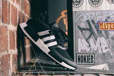 Detailed Pictures: adidas Originals x White Mountaineering NMD Trail - EU Kicks Sneaker Magazine