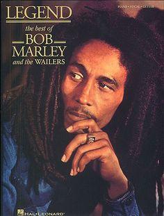 Великолепный  legend:  The  Best  Of  Bob  Marley  And  The  Wailers  #ноты,_учебники_и_муз.литература #музыкальные_инструменты #для_фортепиано,_гитары_и_вокала #мечта #бизнес #путешествие #достижение #спорт #социальная #благотворительность #музыка #хобби #увлечения #развлечения #франшиза #море #романтика #драйв #приключения #proattractionru #proattraction
