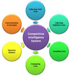 Key features of our intelligence gathering programs are:      Bespoke to meet your specific needs