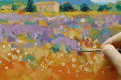 Impressionist Part 4