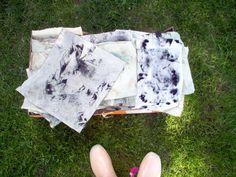 Portfolio Multimedeia 2: William Blake ilmestyi kankaalleni Picnic Blanket, Outdoor Blanket, William Blake, Graphic Art, Artworks, Picnic Quilt, Art Pieces