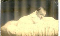 Hendrika Kijl 7-8-42 Never Again, Child Face, Find A Grave, Infants, Dutch, Kids, 40 Years, Childhood