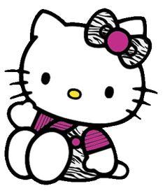 98 meilleures images du tableau coloriages pour enfants coloriage enfant coloriages et enfants - Coloriage hello kitty et mimi ...