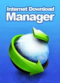 Internet Download Manager: IDM 6.19 Build 7 Final Full Patch