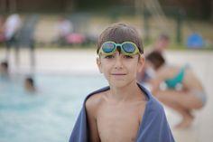 Piscina       MAX CAMPS: Campamento de verano en inglés, con actividades de todo tipo, y programas específicos.    #WeLoveBS #inglés #anglès #Francés #EspañolParaExtranjeros #idiomas #Colonias  #Colonies #Campamento #Camp #Niños #Verano #english