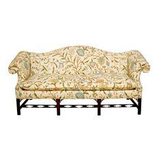 24 awesome camelback sofas images lounge suites sofa beds camel rh pinterest com