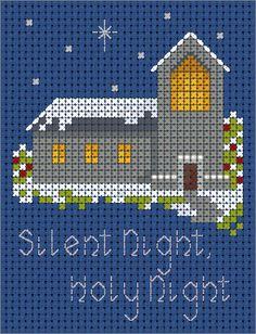 silentnight  free chart