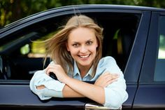 know how to approved auto loan after bankruptcy discharge