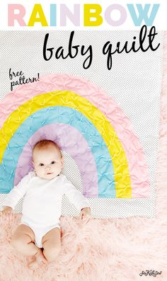 Are you ready for the perfect gift or a baby or toddler? Learn how to sew these Easy DIY baby headband pattern free sewing, This Knot Bow Headband Baby Quilt Patterns, Sewing Patterns Free, Free Sewing, Free Pattern, Quilting Patterns, Easy Sewing Projects, Sewing Projects For Beginners, Sewing Ideas, Diy Projects