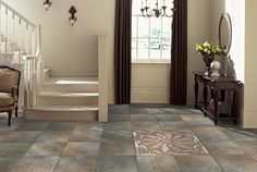 Buy the Mohawk Industries Forest Direct. Shop for the Mohawk Industries Forest Forest Porcelain Floor Tile - 4 Inch X 4 Inch SF / Carton) and save. Mohawk Laminate Flooring, Wood Laminate, Vinyl Flooring, Ceramic Flooring, Entryway Flooring, Kitchen Flooring, Tile Entryway, Bathroom Flooring, Amber