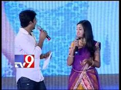 Mimicry at Pavitra audio release