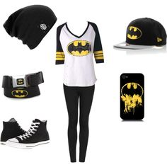 """Untitled #14"" by mlk3499 on Polyvore"