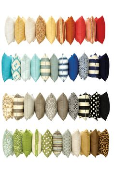 Solution dyed outdoor fabrics