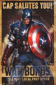 Captain America by Jon Pinto Comic Book Characters, Comic Books Art, Comic Art, Iconic Characters, Marvel Characters, Marvel Art, Marvel Heroes, Punisher Marvel, Team Captain America