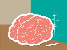 Growth Mindset: A Driving Philosophy, Not Just a Tool | Edutopia