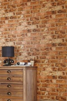 Wallpaper | Floral & Striped Wallpaper | Next Official Site