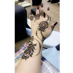 "1,098 Likes, 1 Comments - Beauty (@mazarin_design) on Instagram: ""• @ebda3_emaratyah @ebda3_emaratyah…"""
