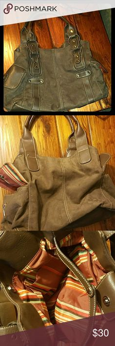 Simulated Leather Bag! More details to be posted... Bags