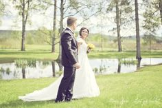 My Photos, Couple Photos, Couples, Wedding Dresses, Fashion, Couple Shots, Bride Dresses, Moda, Bridal Gowns