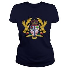 Smylie Family Crest For American People - Smylie Family T-Shirt, Hoodie, Sweatshirt #gift #ideas #Popular #Everything #Videos #Shop #Animals #pets #Architecture #Art #Cars #motorcycles #Celebrities #DIY #crafts #Design #Education #Entertainment #Food #drink #Gardening #Geek #Hair #beauty #Health #fitness #History #Holidays #events #Home decor #Humor #Illustrations #posters #Kids #parenting #Men #Outdoors #Photography #Products #Quotes #Science #nature #Sports #Tattoos #Technology #Travel…