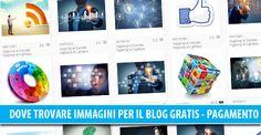 Ottimi consigli per le immagini da utilizzare negli articoli di un sito/blog