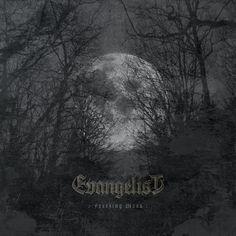 Evangelist - Freezing Moon