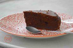 On a toujours besoin de cette recette inratable qui permet de combler tous les appétits et toutes les gourmandises… Alors, je vous présente un délicieux gâteau au chocolat ! En cuisine ! We a…